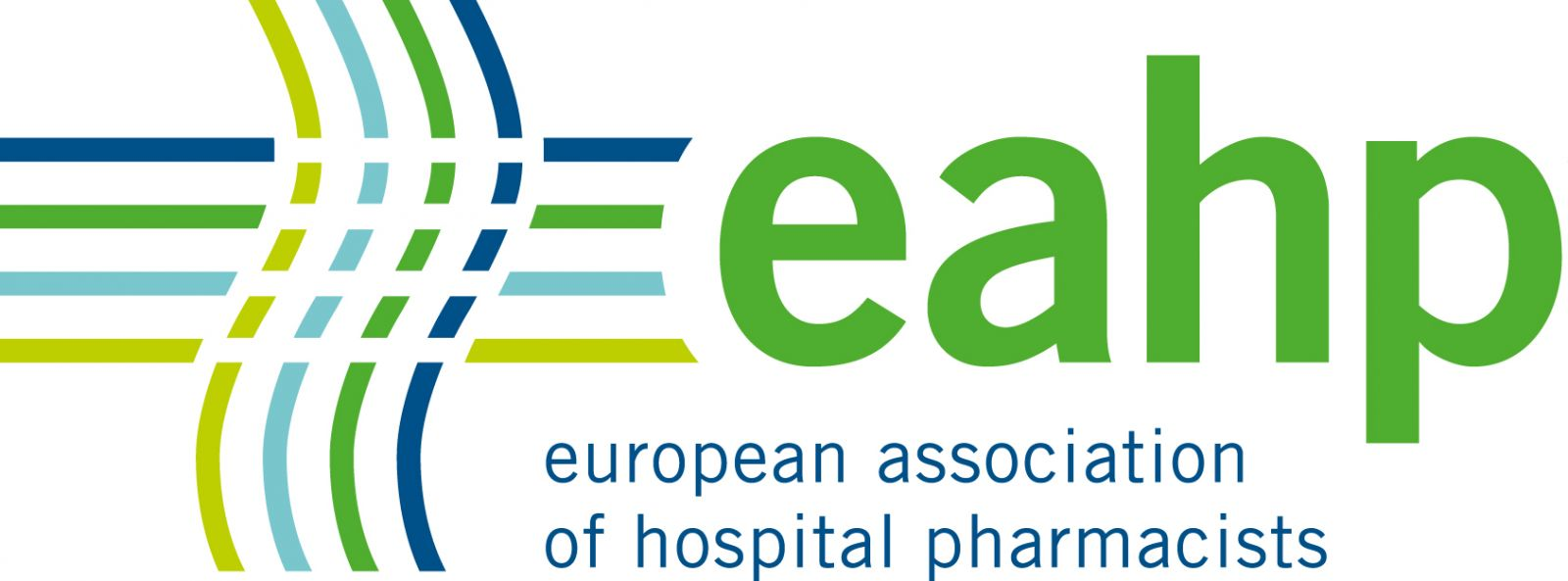 EAHP association logo rgb 300dpi