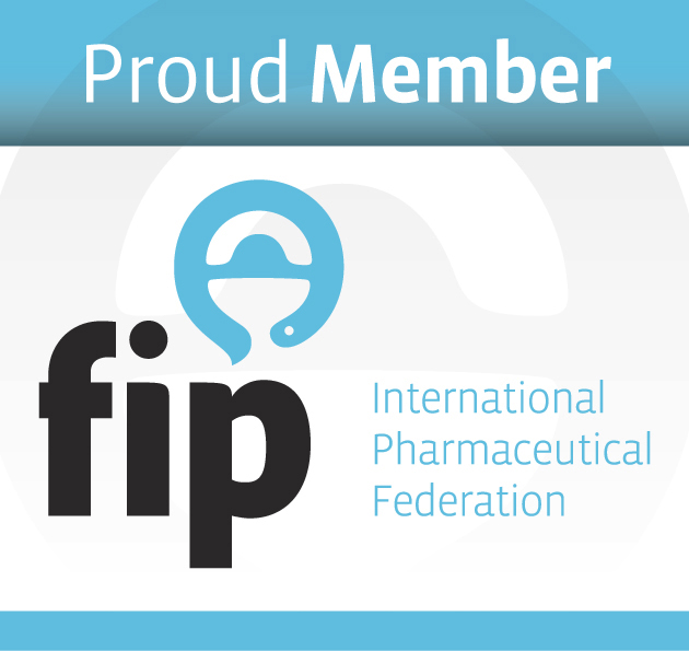 FIP ProudMember a